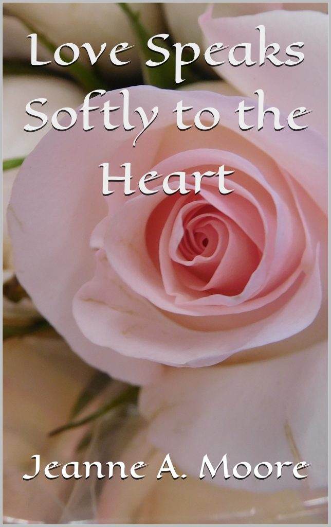 This image has an empty alt attribute; its file name is Love-Speaks-Softly-to-the-Heart-644x1024.jpg